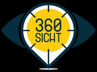 Virtueller Rundgang mit 360Sicht.de