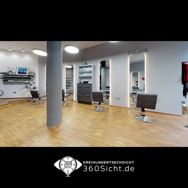 360Sicht-Laden-01-Locke-Eppendorf