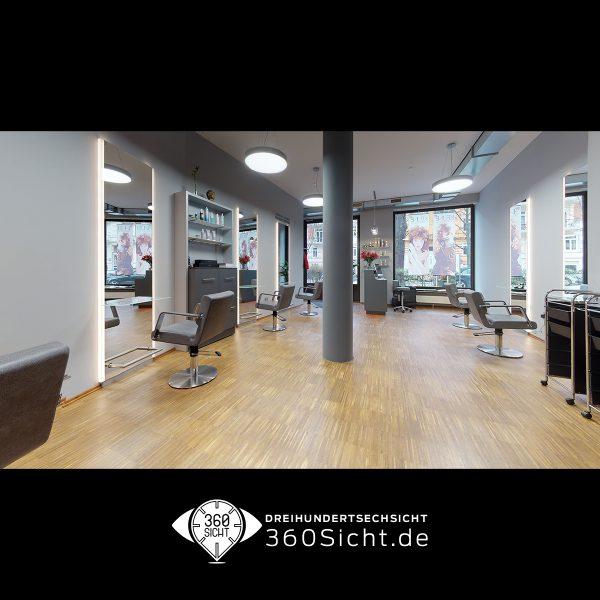 360Sicht-Laden-03-Locke-Eppendorf