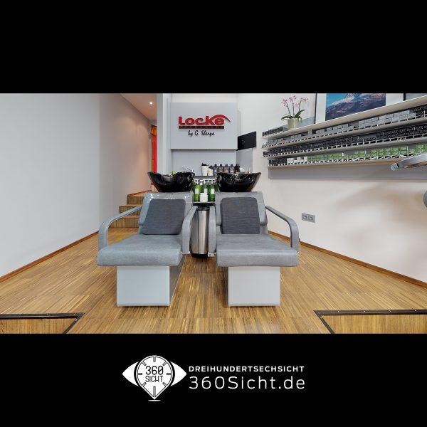 360Sicht-Laden-04-Locke-Eppendorf