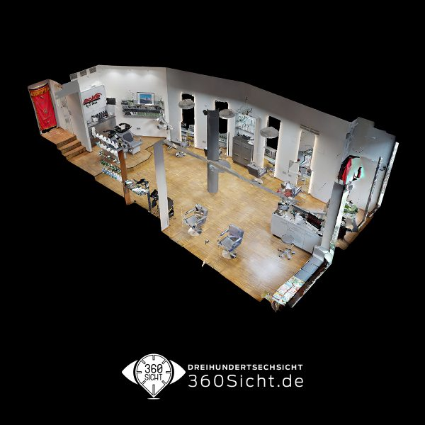360Sicht-Puppenhaus-Optik-Locke-Eppendorf