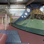 Freizeitparks in einem virtuellen Rundgang umgesetzt
