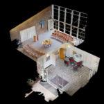 Kirchen und Gemeinden rüsten auf und nutzen 3D Rundgänge für eine virtuelle Tour